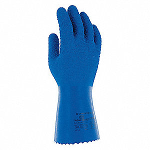 Gloves,Natural Rubber Latex,9,PR