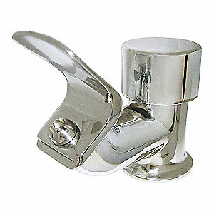 Stainless Steel Drinking Fountain Head