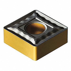 Square Turning Insert, SNMG, 433, QM-4325
