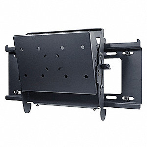 "Tilt TV Wall Mount For Use With 22 to 71"" Screens"