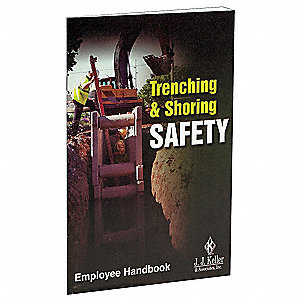 Handbook,Workplace Safety,English,PK10