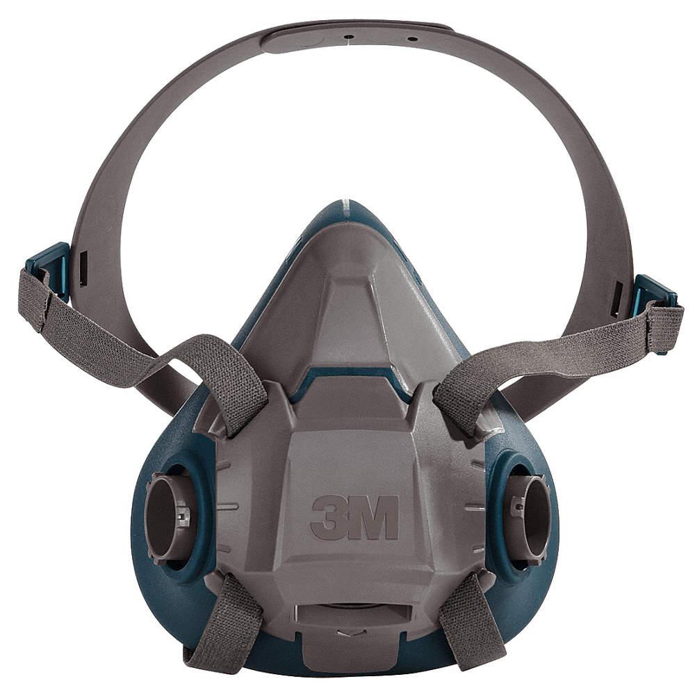 3m series mask