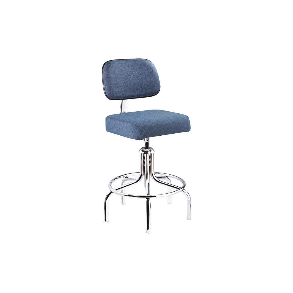 Chair 24 Seat Height Jafari Ghola
