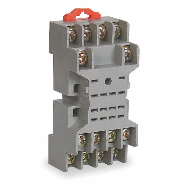 pin relay base wiring diagram image wiring 14 pin relay base wiring diagram wiring diagram on 14 pin relay base wiring diagram