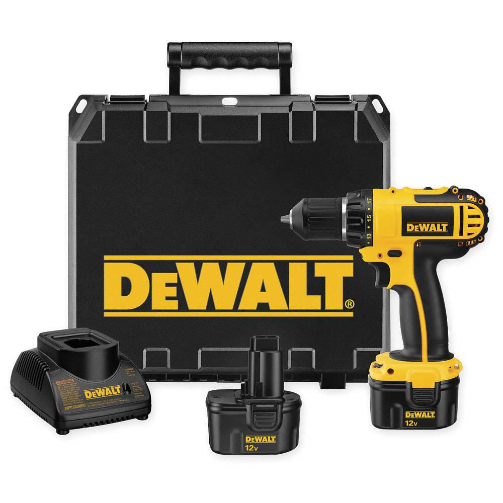 dewalt 12v drill. zoom out/reset: put photo at full \u0026 then double click. dewalt 12v drill