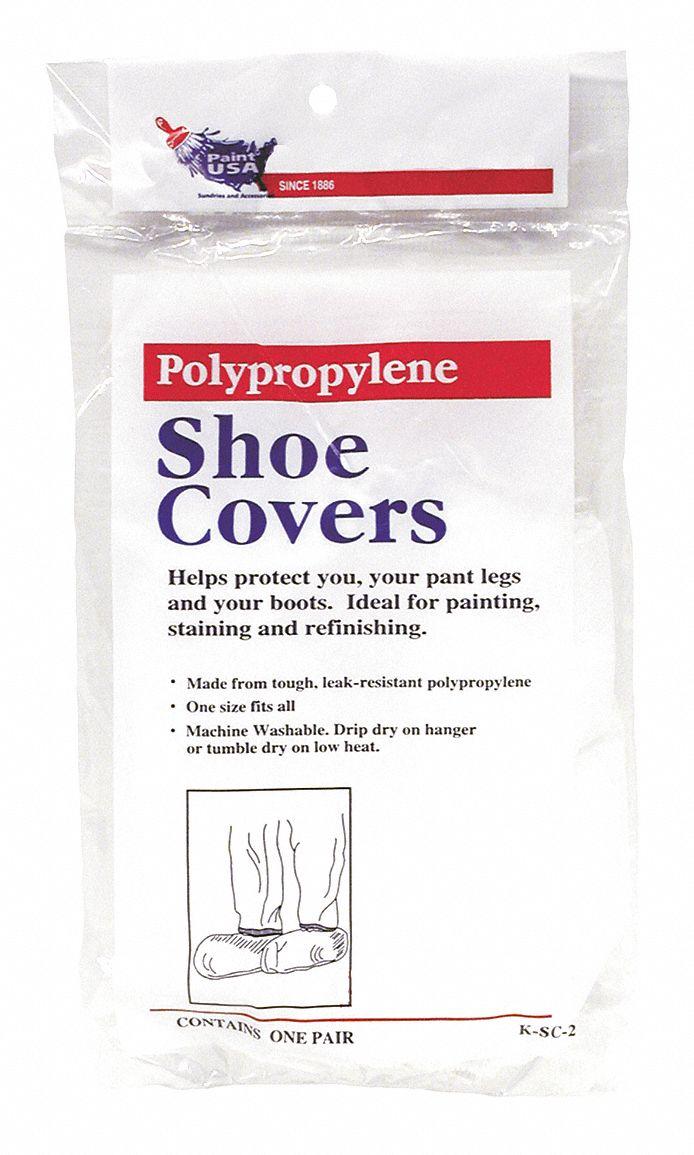 Wakauto Couverture de Protection de Chaussure de Fer Protecteur de Fer en T/éflon Durable Couverture de Chaussure de Fer Couverture de Planche de Fer pour Tissu de Protection Tissus pour