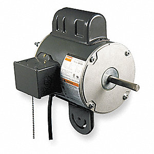 Replacement Motor for 1VCE9, 1VCF1,1VCF8