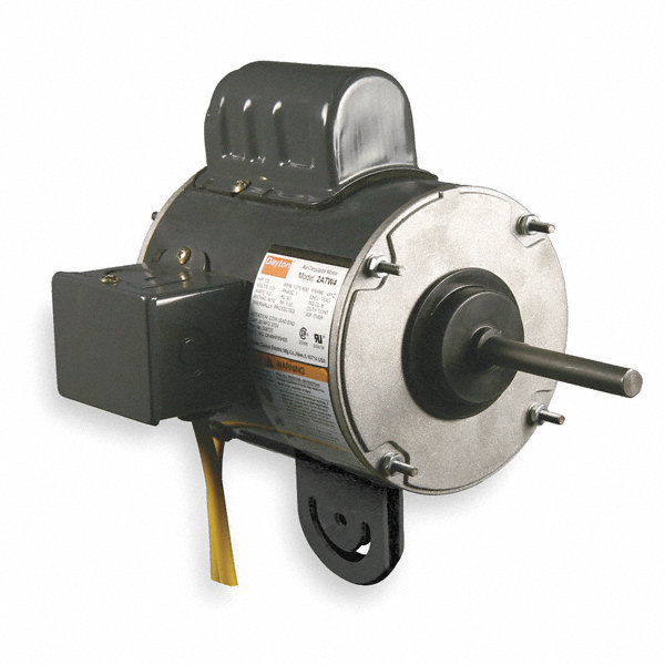 Dayton Replacement Motor For 1vch5 2atw4 2atw4 Grainger