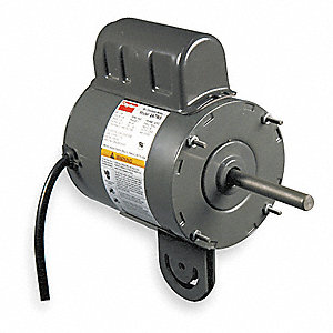 Replacement Motor for 1ZCN7