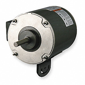 Replacement Motor for 1VCG7,1VCG8,1VCG9