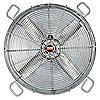 Ventilateurs de refroidissement pour transformateurs