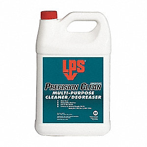Citrus Multi-Purpose Cleaner Degreaser, 5 gal. Pail