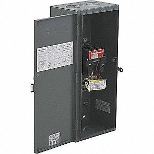 AC LTG CONT 120/60-110/50HZ