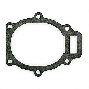 FTC10 Cover Gasket