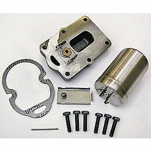 B1125-2/3 Cover Repair Kit