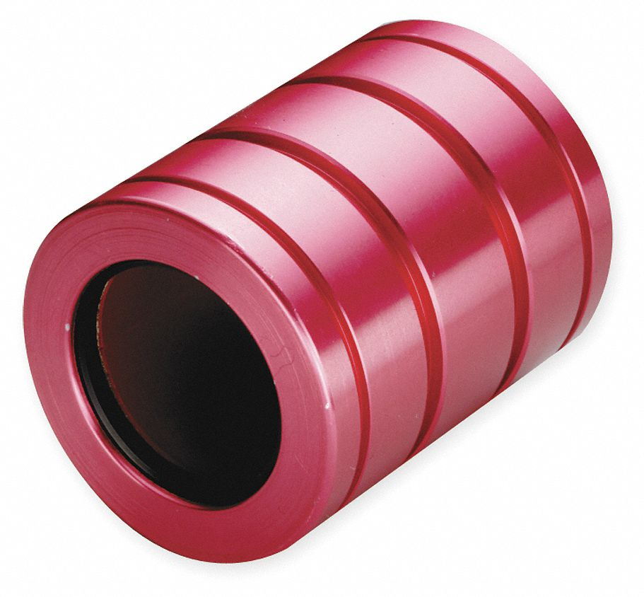 Linear Sleeve Bearing