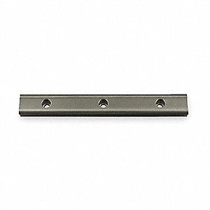 Linear Guide,220mm L,20 mm W,13.40 mm H