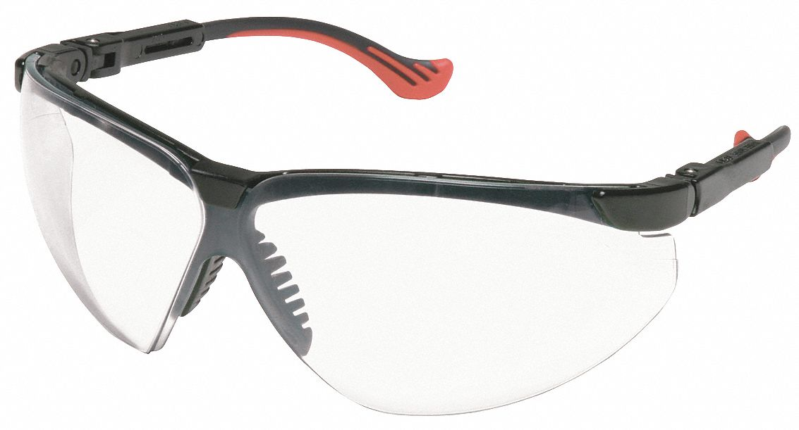 Laser Eyewear And Goggles