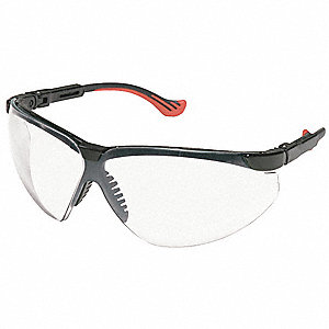 c74edb942f Laser Safety Glasses and Laser Goggles - Grainger Industrial Supply