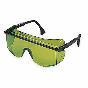 Laser Safety Glasses