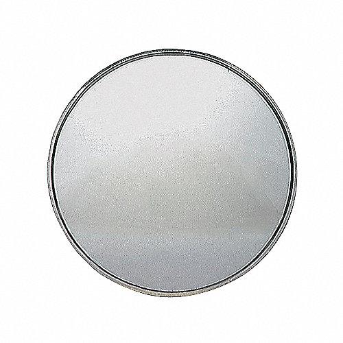 Grote Espejo Convexo Adherible Espejos De Carro 2cvk1
