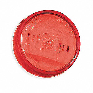 Clearance Marker Lamp,FMVSS P2, P3, PC