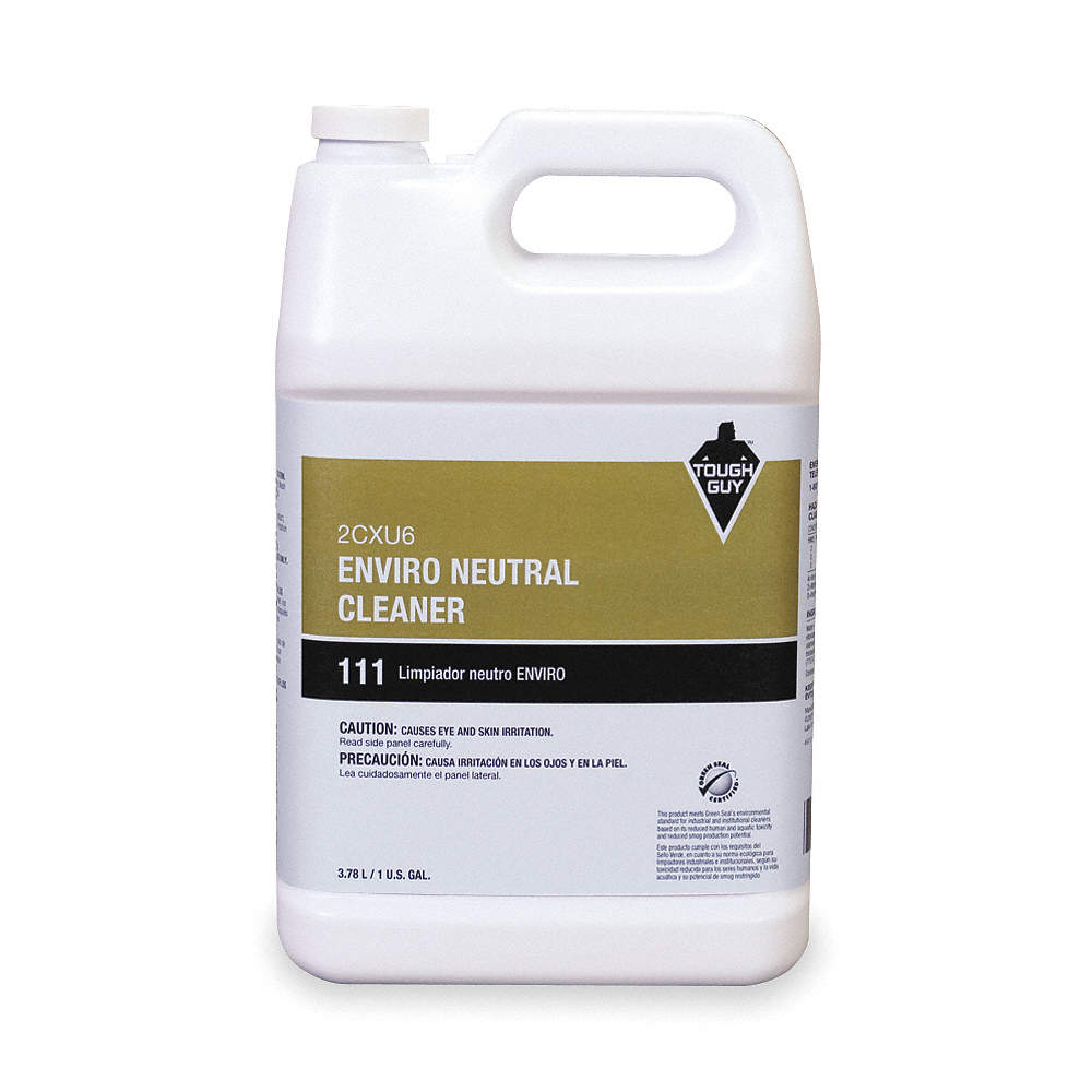 Zoom Out/Reset: Put Photo At Full Zoom U0026 Then Double Click. 1 Gal. Neutral  Floor Cleaner ...
