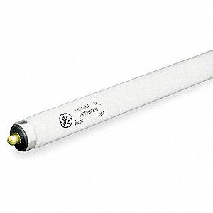 LAMP FLUOR  F96T8/SPX35       23415