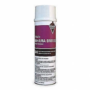 Bahama Breeze® Air Freshener, 20 oz., 1EA