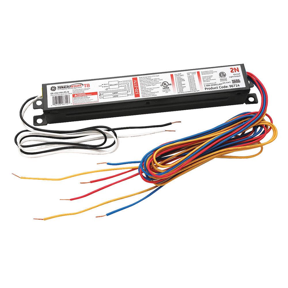 Ge Ballast Wiring Including Ge 96714 T8 Fluorescent Ballast ... on voltage regulator schematic, bridge schematic, fire system schematic, light schematic, lamp schematic, relay schematic, fluorescent starter schematic, capacitor schematic, heater schematic, compressor schematic, bulb schematic, wire schematic, led schematic, generator schematic, coil schematic, engine schematic, motor schematic, deck schematic, control schematic, switch schematic,