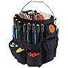 Bucket Bags and Tool Organizers