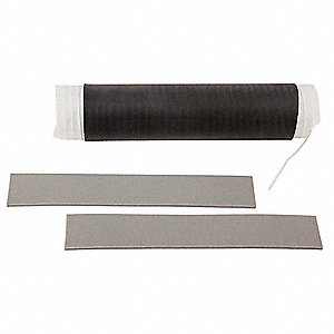 Thin Wall Cold Shrink Tubing Kit EPDM Rubber