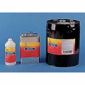LUBRICANT CABLE LOOSENER 1 GAL. CAN