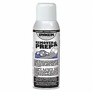 Layout Fluid Remover and Prep,930ml