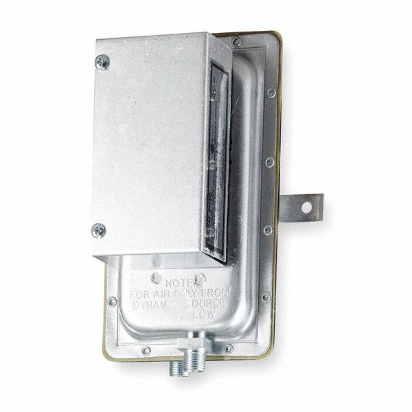 Columbus electric switch air sensing e grh ad grainger