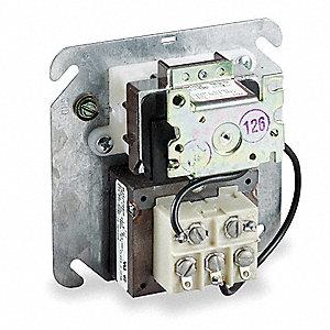 fan relay wiring diagrams on
