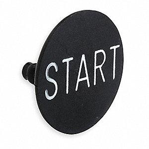 START LEGEND INSERT