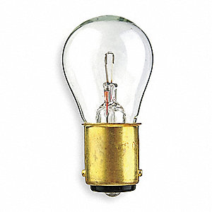 Miniature Lamp,308IF,18W,S8,28V,PK10