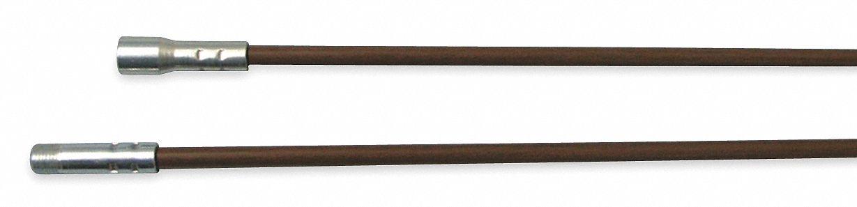 Hvac Brush Accessories