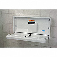 Bathroom Partitions Grainger bathroom hardware and fixtures - restroom hardware - grainger
