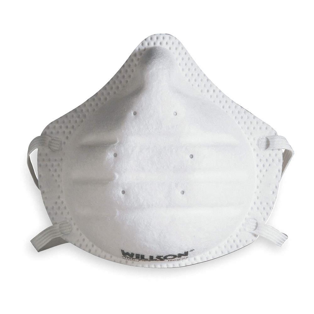 honeywell n95 mask 20