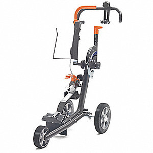 Power Cutter Cart, For Use With Mfr. No. K970