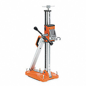 Coring Drill Stand,   Motor HP