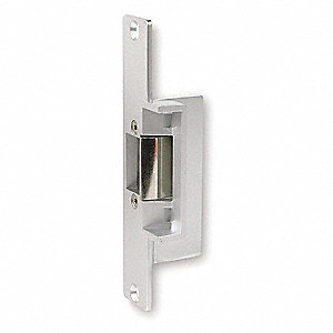 Access Control Intercom,Door Strike