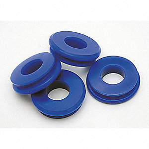 BLUE GLADHAND SEAL,PK 25