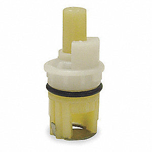 Two-Handle Cartridge,Fits Delta