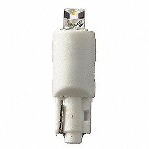 MINI LED BULB,LM0512WB,0.24W,T1 3/4