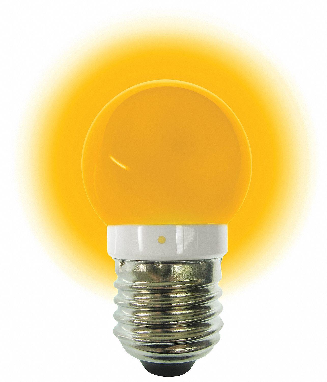Led Bulb Usa