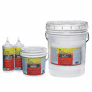 LUBRICANT WIRE PULLING WAX 5 GAL 1/