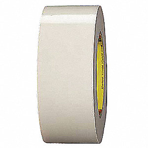 "36 yd. x 2"" Glass Cloth Traction Tape, Tan"